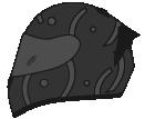 Joe Rocket Full Faced Helmets