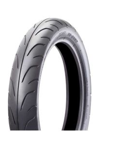 IRC SS-560 Maxi Scooter Tire