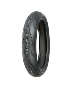 Shinko 010 Apex Radial Tire