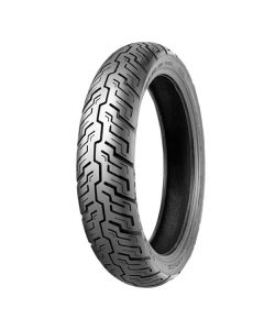 Shinko SR733 Tire
