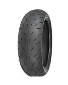Shinko Hook-Up Drag Radial Tire