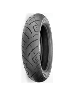 SHINKO TIRE SR777R HD140/70B18