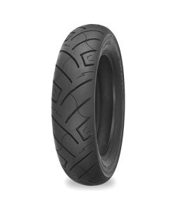 SHINKO SR777R TIRE