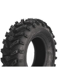 BRONCO TRAILHAWK TIRE