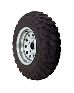 Carlisle Badlands XTR Tire