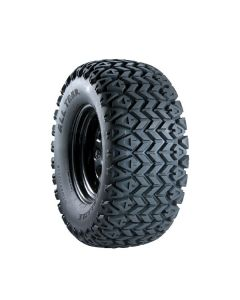 ALL TRAIL TIRE 27X9-14         (6P0671)