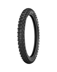 Sedona MX907HP Tire