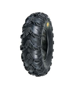 Sedona Mud Rebel Tire