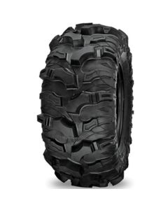 Sedona Buzz Saw XC Radial Tire