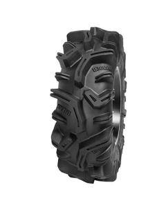 Sedona Mudder-In-Law Radial Tire