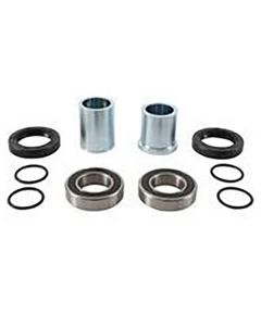 PW FRONT WP  WHEEL SPACER      (PWFWC-Y03-500)