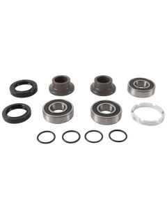 PW REAR WP  WHEEL SPACER       (PWRWC-H01-500)