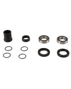 PW FRONT WP  WHEEL SPACER      (PWFWC-S04-500)