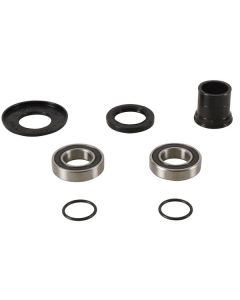PW FRONT WP  WHEEL SPACER      (PWFWC-K06-500)