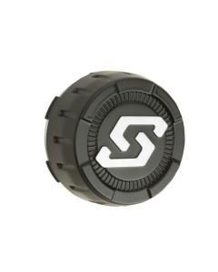 SEDONA WHEEL CAP 4/110         (570-0023)