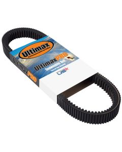 ULTIMAX PRO SNOWMOBILE BELT (138-5232U4)