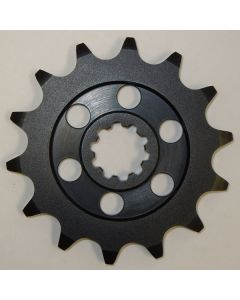SUNSTAR CS SPROCKET 520 / 14