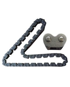 CHAIN SILENT90 PITCH H/D13WIDE (970423)