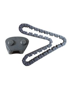 CHAIN SILENT92 PITCH H/D13WIDE (930634)