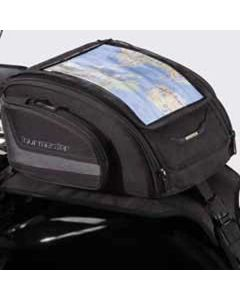 TOURMASTER SELECT TANK BAG MD