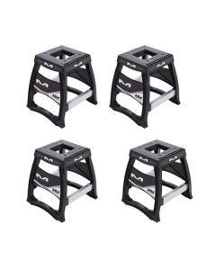 MATRIX M64 ELITE STAND 4PK