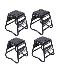 MATRIX A2 MINI STAND 4PK