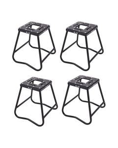 MATRIX C1 STEEL STAND 4PK