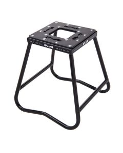 MATRIX C1 STEEL STAND