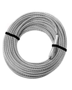 KFI WINCH CABLE