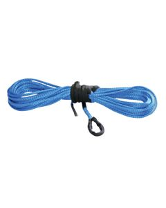 KFI SYNTHETIC WINCH CABLE