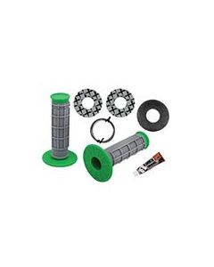 PSYCHIC MX GRIP REPAIR KIT