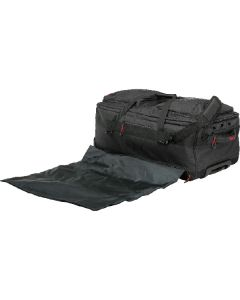 FLY TOUR ROLLER BAG            (28-5226)