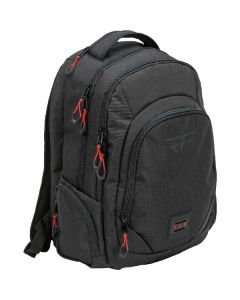 FLY MAIN EVENT BACKPACK        (28-5228)