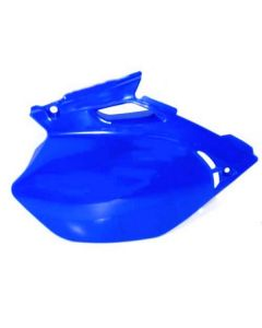 ACERBIS BLUE SIDE PANELS