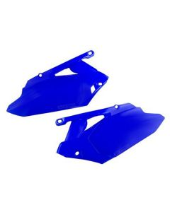 ACERBIS BLUE SIDE PANELS (2171810003)