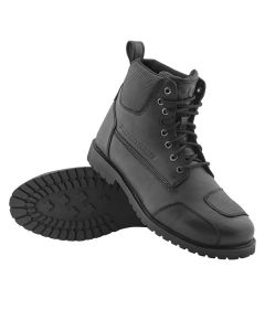 SPEED AND STRENGTH CALL TO ARMS BOOTS