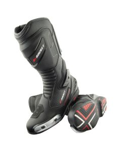 JOE ROCKET SPEEDMASTER RACE BOOT