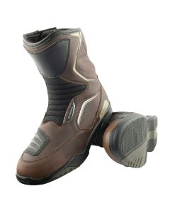 JOE ROCKET ALTER EGO TOURING BOOT
