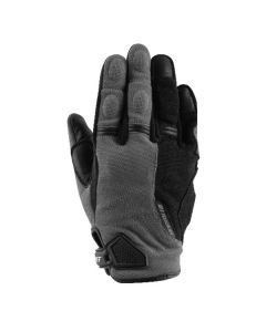 JOE ROCKET WOMEN'S AURORA TEXTILE GLOVE