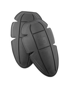 VAULT N6 LOW PROFILE ELBOW/KNEE PAD STANDARD