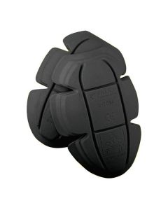 VAULT N7 PERFORMANCE SHOULDER PAD STANDARD