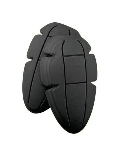 VAULT N7 PERFORMANCE ELBOW/KNEE PAD STANDARD