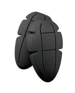 VAULT N7 PERFORMANCE ELBOW/KNEE PAD XL SIZE XL