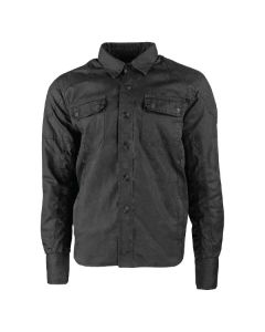 CALL TO ARMS REINFORCED MOTO SHIRT