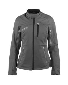 JOE ROCKET WOMEN'S PACIFICA TEXTILE JACKET