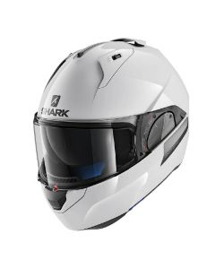 SHARK EVO-ONE 2 MODULAR HELMET