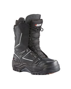 BAFFIN POWDER BOOT