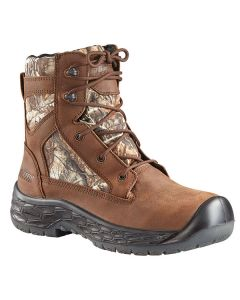 BAFFIN PACER BOOTS