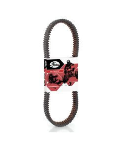 GATES G-FORCE ATV BELT         (41G3982)