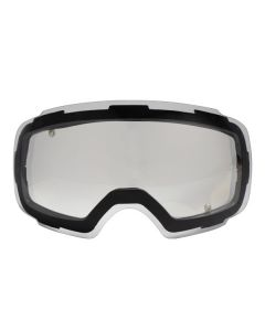 SPX MAG CLEAR ELECTRIC LENS    (420-6510)